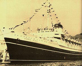 Documento senza titolo for Andrea doria nave da guerra